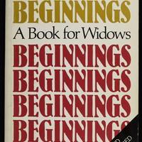 Jennings cover.jpg